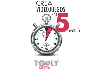 publicidad de ToolYGame