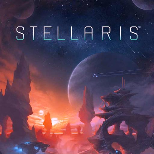 stellaris_by_clarence1996-da22k9j