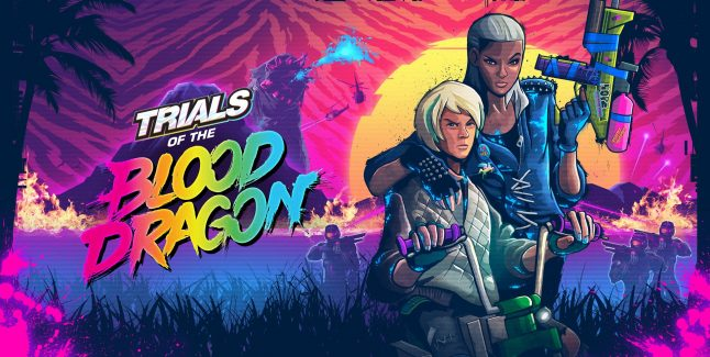 1465959836-trials-of-the-blood-dragon-646x325