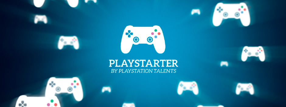 playstarter_feature