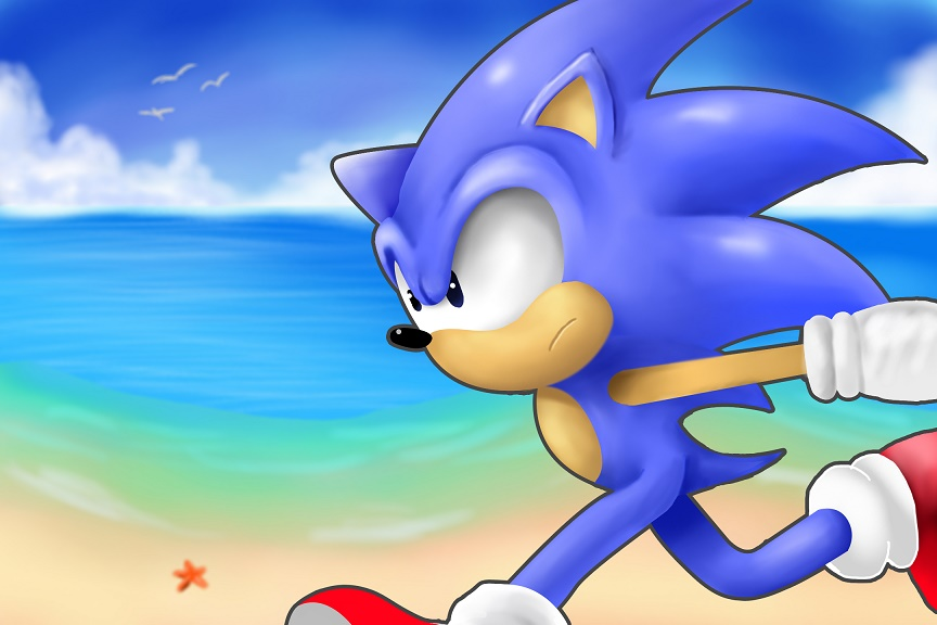 sonic_the_hedgehog__request__by_reillyington86-d9g3ws0