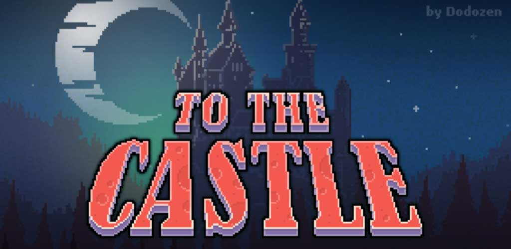 carr-tothecastle