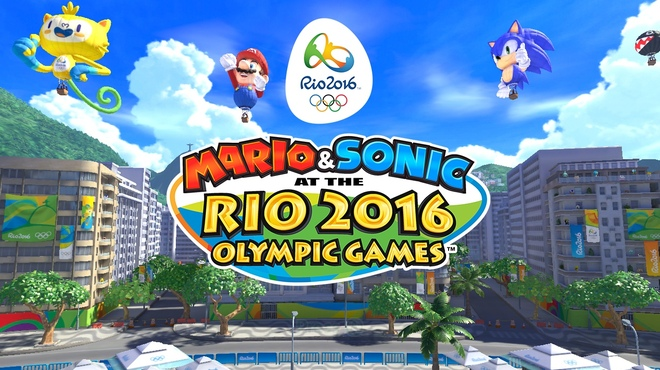 mario-sonic-at-the-rio-2016-olympic-games-headline-2