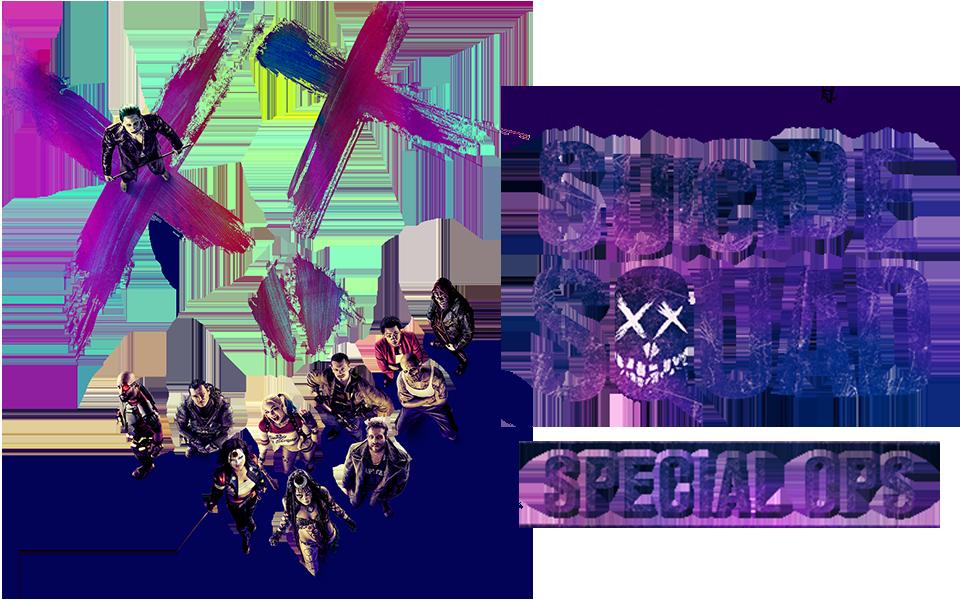 SQ_banner
