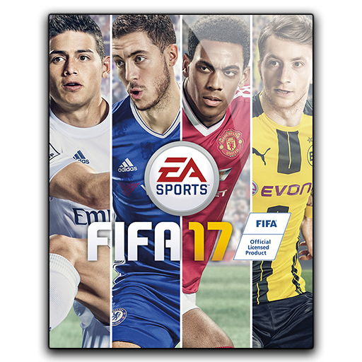 icon_fifa_17_by_hazzbrogaming-da5u161