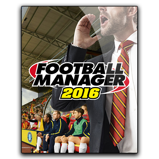 icon_football_manager_2016_by_hazzbrogaming-d9gw5ph