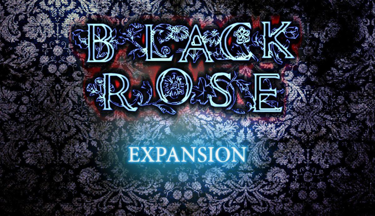 Black Rose, terrorífico survival horror gratuito