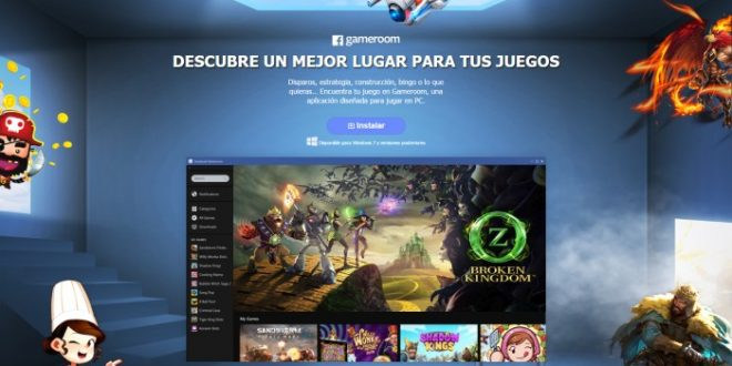 gameroom-facebook-660x330