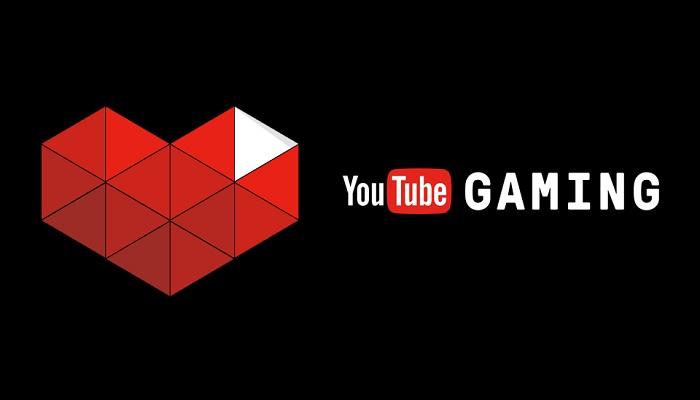 youtube-gaming_139656_1n3z